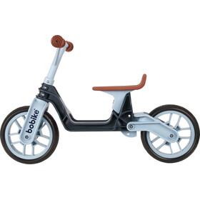 bobike Bici senza pedali Bambino, blu
